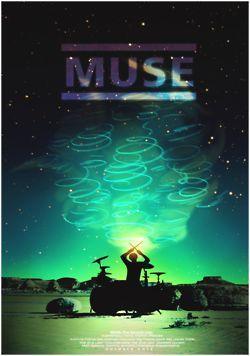 Muse!