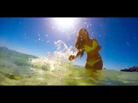 Rottnest Island by Drone 4k - YouTube