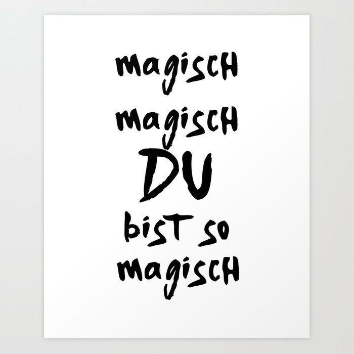 Download magisch magisch magisch du bist so Olexesh feat.