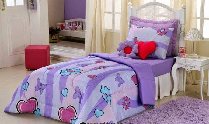 asics aaron cv navy white bedding