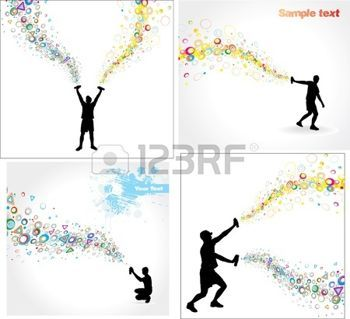 12945409-konstnärsfärger.jpg (350×319)