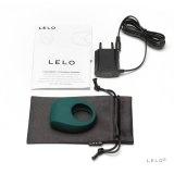 Lelo Tor II - Vibrations for men