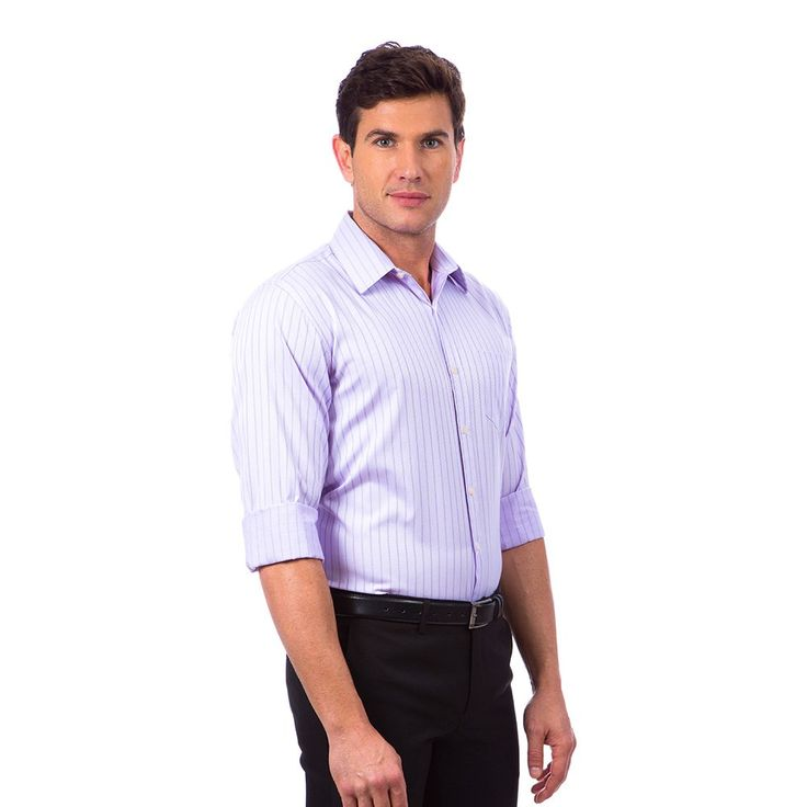 Moda masculina em oferta Camisaria Colombo >>> www.ofertasnodia.com <<<