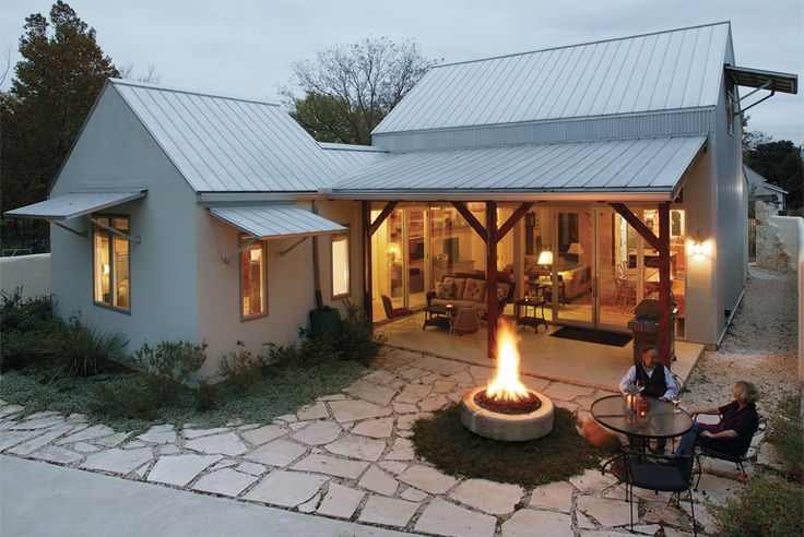 Award Winning Small Home Designs: 25+ Best Ideas About Barndominium On Pinterest