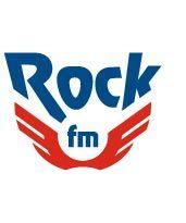 emisora de rock de todos los tiempos transmite desde españa disfrutala....tiene buen repertorio musical....