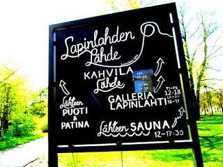 Popkulttuuria ja undergroundia: Galleria Lapinlahdessa toukokuussa 2017 näyttelyssä osa 2
