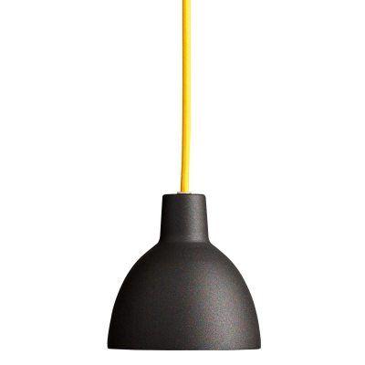 Toldbod 120 pendel fra Louis Poulsen, design Louis Poulsen Lighting A/SToldbod Pendel er tenkt som e...