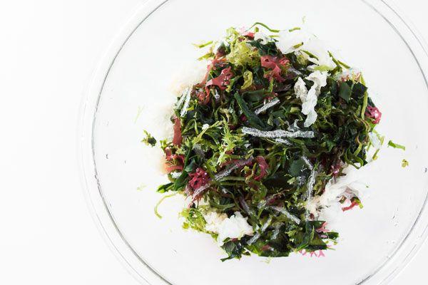 seaweed-salad-3
