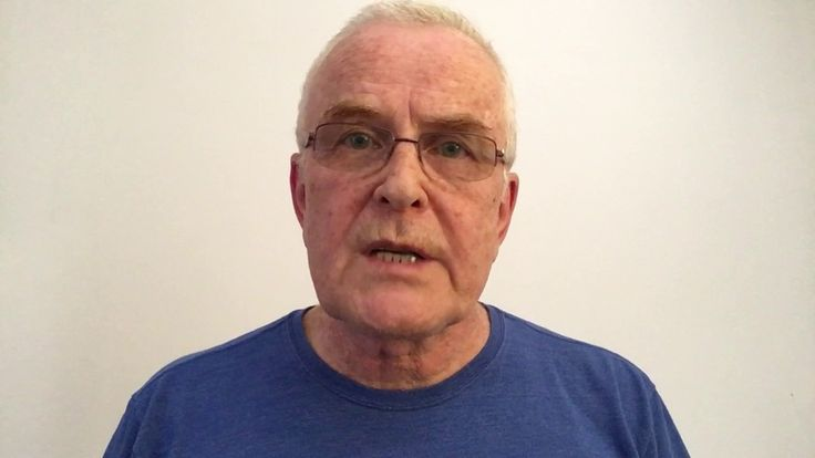 Pat Condell: Hello Angry Losers #tcot #tlot #tgdn