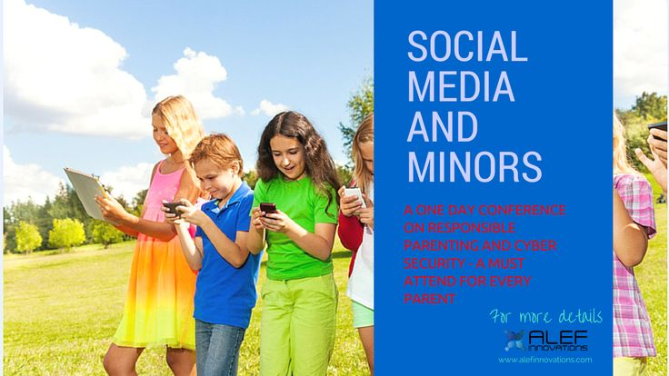 On the 9th of February 2016 - the world will be observing Safer Internet Day. In the same spirit, Alef Innovations will offer a one day conference on Responsible Parenting in relation to the Cyber Environment and protecting Minors against Cyber Crime. This will be a must attend conference for Parents, Educators, Policy Makers and Technology Experts. The conference will be in March 2016 and bookings will open early January 2016.