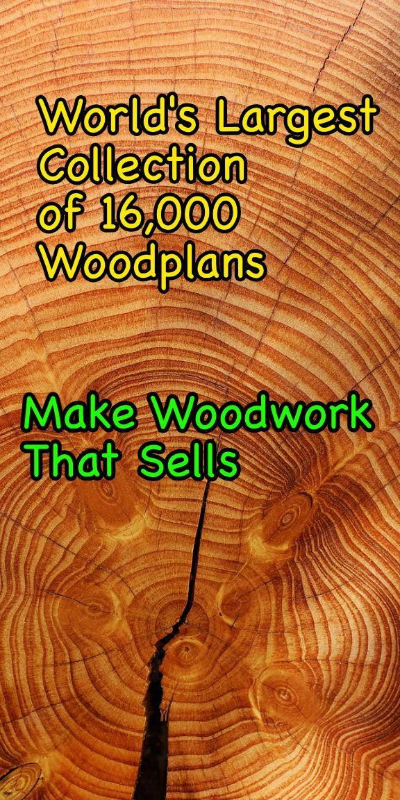 A woodworking business may be a small home business that serves ...