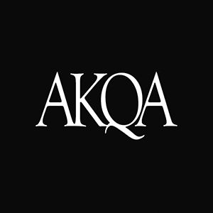 AKQU Promotes Three to ECD Roles (w/o 4.27)