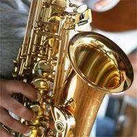 Smooth Jazz 24'7 on JAZZRADIO.com