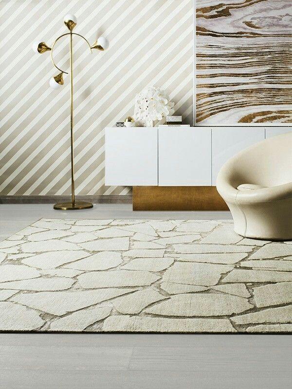 http://www.designerrugs.com.au/rug-collections/designer-collaborations/greg-natale-carpet/fragment/