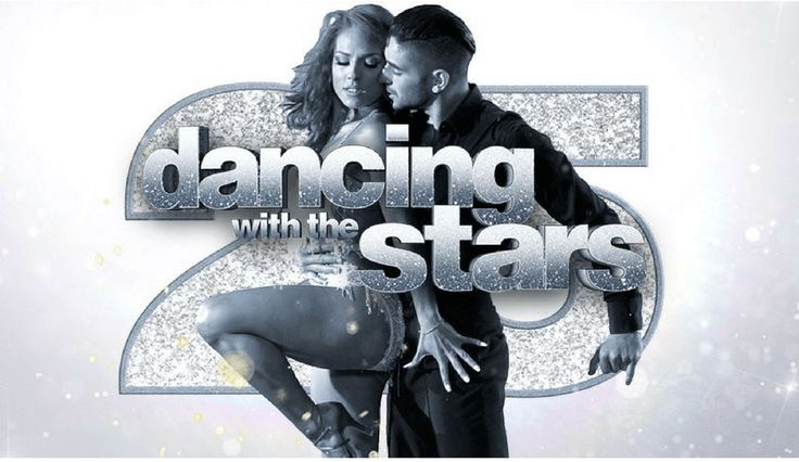 'Dancing With The Stars' Voting Phone Numbers: Vote Online Or By Phone For 'DWTS' Season 25 Couples https://www.inquisitr.com/4503859/dancing-with-the-stars-voting-phone-numbers-vote-online-or-by-phone-for-dwts-season-25-couples/?utm_campaign=crowdfire&utm_content=crowdfire&utm_medium=social&utm_source=pinterest