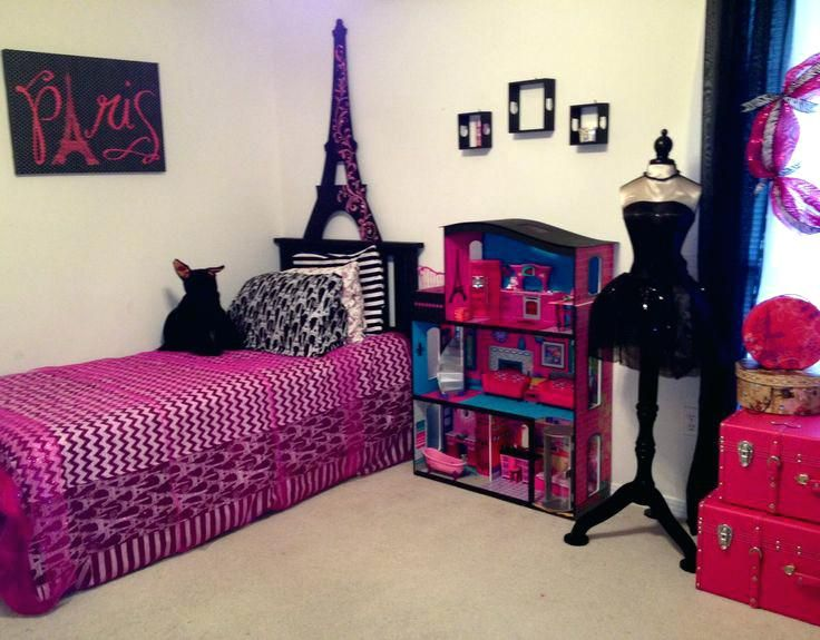 12 Years Old Bedroom Ideas Old Girls Decoration Kids Bedroom Ideas For Year Girls With Is A Year S Dream Old Room Little Girl Bedrooms 6 Year Old Girl Bedroom