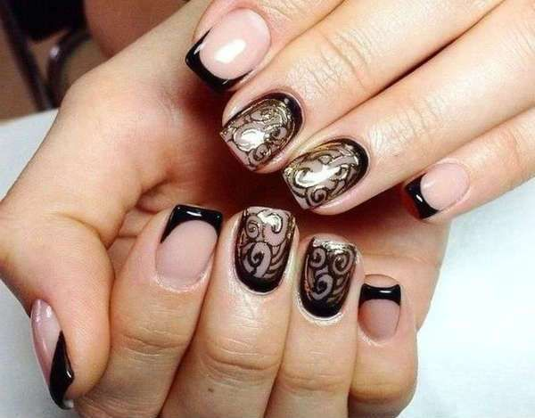 cool-fall-winter-nail-art-ideas-for-christmas