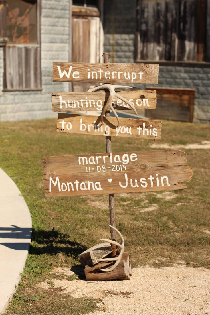 We interrupt hunting season to bring you this wedding November Texas wedding @pinkrhinophoto @lomoco59