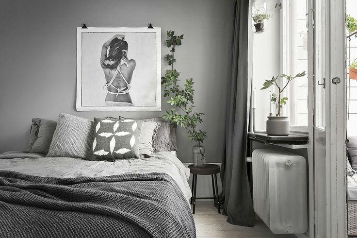 15 Must See Scandinavian Bedroom Pins Simple Bedrooms Bedroom Inspo And Scandinavian Design