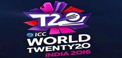 ICC T20 Cricket World Cup 2016 in India - Match Venue - Team Schedule - Time Table  http://www.nrigujarati.co.in/Topic/4534/1/icc-t20-cricket-world-cup-2016-in-india-match-venue-team-schedule-time-table.html