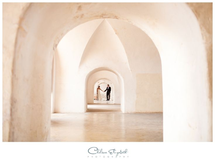 24 Best Destination Wedding Photography Images On Pinterest