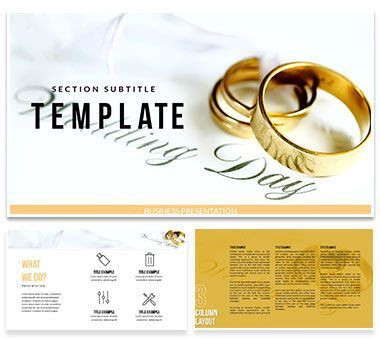 399 best keynote templates - themes images on pinterest | keynote, Presentation templates