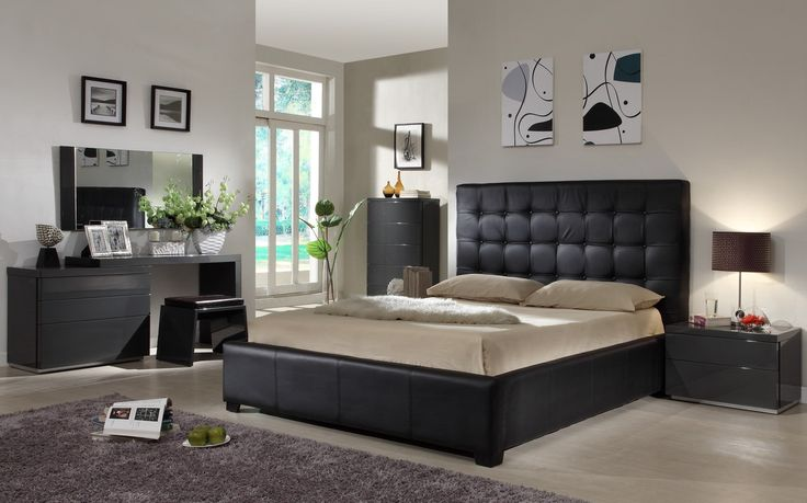 Discount Bedroom Furniture Set - top Rated Interior Paint Check more at http://www.magic009.com/discount-bedroom-furniture-set/