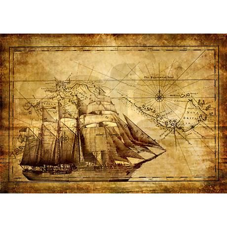 circo pirate bath mat pirate rugs roselawnlutheran 10604