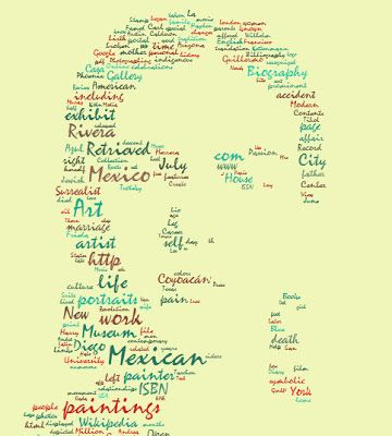 Tagxedo tag cloud tool