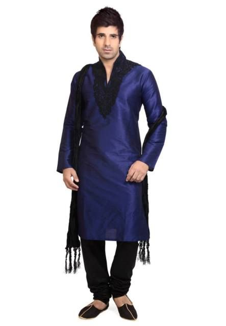 22 best images about kurta pajamas for men on pinterest