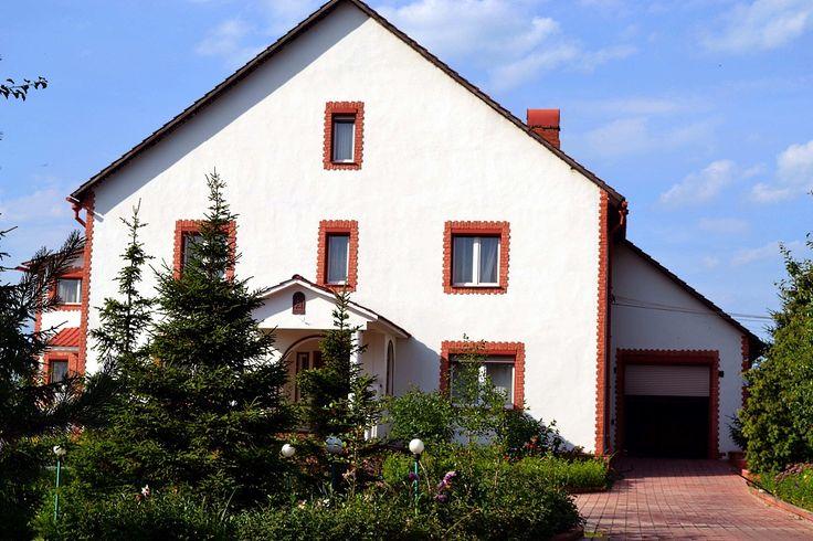 Реабилитационный центр в Люберцах успешно работает для помощи больным и членам…