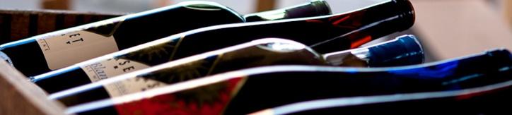 Summerset Winery, Indianola IA