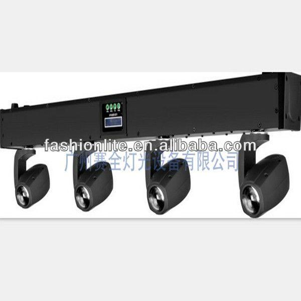 Newest Style Disco Lights SQ-042F Led Bar Beam