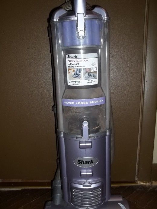 1000 Ideas About Shark Vacuum On Pinterest Shark Vacuum