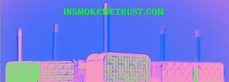 iolite vaporizer for sale!!!  best price in the market!! info@insmokewetrust.com