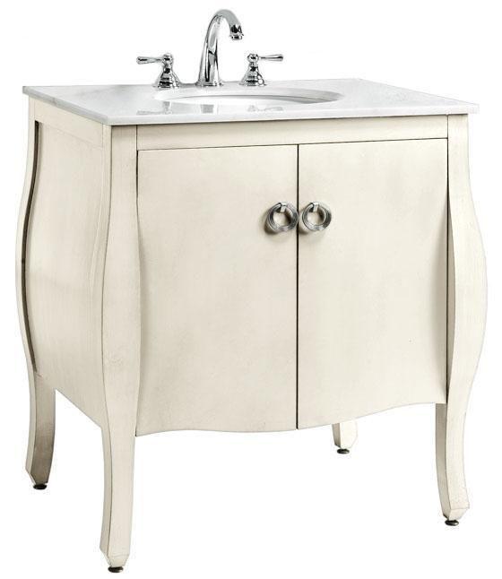 Best 22 Dartmouth Bathroom ideas on Pinterest   Bathroom ...