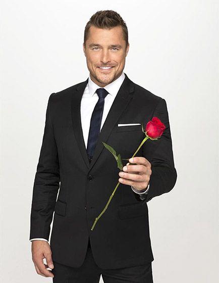 DREAMS REALLY DO COME TRUE! The Bachelor: Chris Soules