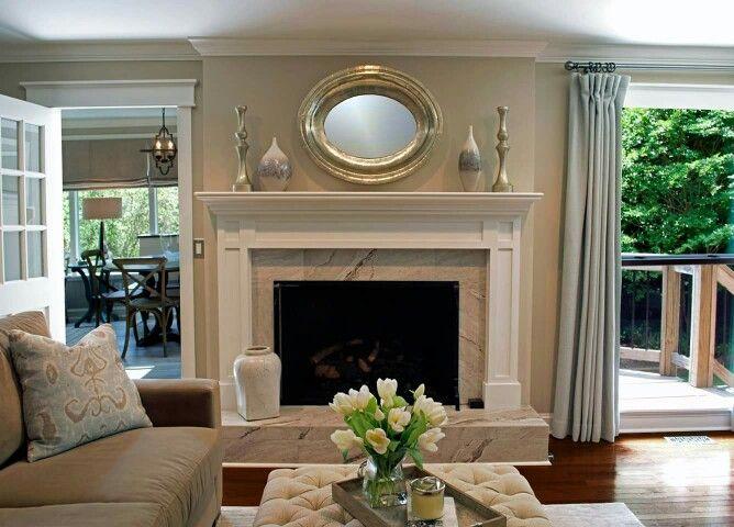 Allison Smith Interiors...Gorgeous!!