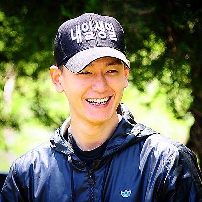 Im Ju Hwan