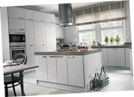 Decorating #Kitchen Cabinet Ideas Wonderful Kitchen Cabinet Ideas With