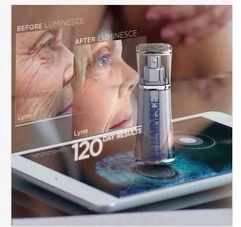 Jeunesse Global Business - Become a Distributor. Change your life and work from your home .