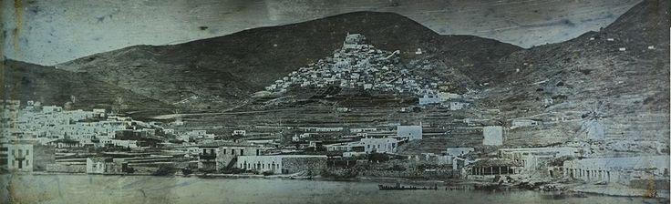 Syros 1843