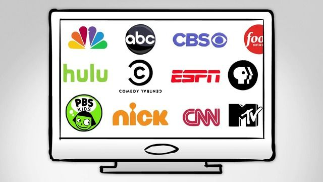 PlayOn | Watch Online Shows, Movies on Your TV, Smartphone and More | PlayOn | PlayOn