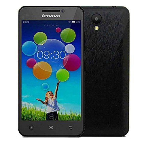 Lenovo A3600D 4.5-inch 4G LTE MTK6582 1.3Ghz Quad-core Smartphone (Black)  http://topcellulardeals.com/product/lenovo-a3600d-4-5-inch-4g-lte-mtk6582-1-3ghz-quad-core-smartphone-black/  Model :Lenovo A3600D    Frequently Bought Together       +         Price for all: $144.89       This item: Lenovo A3600D 4.5-inch 4G LTE MTK6582 1.3Ghz Quad-core Smartphone (Black) $65.89    Lenovo A916 8GB White, Dual Sim, 5.5 inch, Unlocked International Model, No...