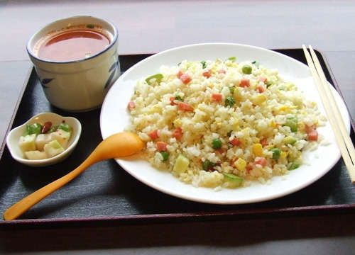 fried-rice-china.jpg