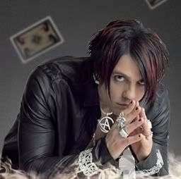 Criss Angel Mindfreak Season 6, Magic & Secrets Revealed? | AnyoneCanDoMagic.com