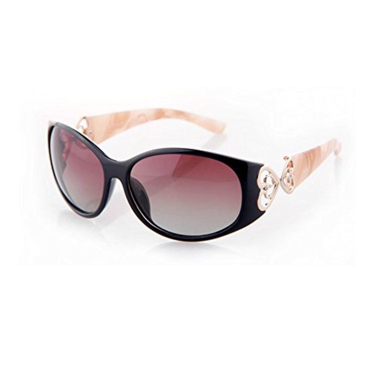 Brought to you by Avarsha.com: <div><ul><li>lens material:resin, frame material:pc</li><li>function:anti UV</li><li>suitable for party ,outdoor acticities ,holiday and decoration</li><li>come with a case for sunglasses</li></ul><div>lens material:resin, frame material:pc</div></div>