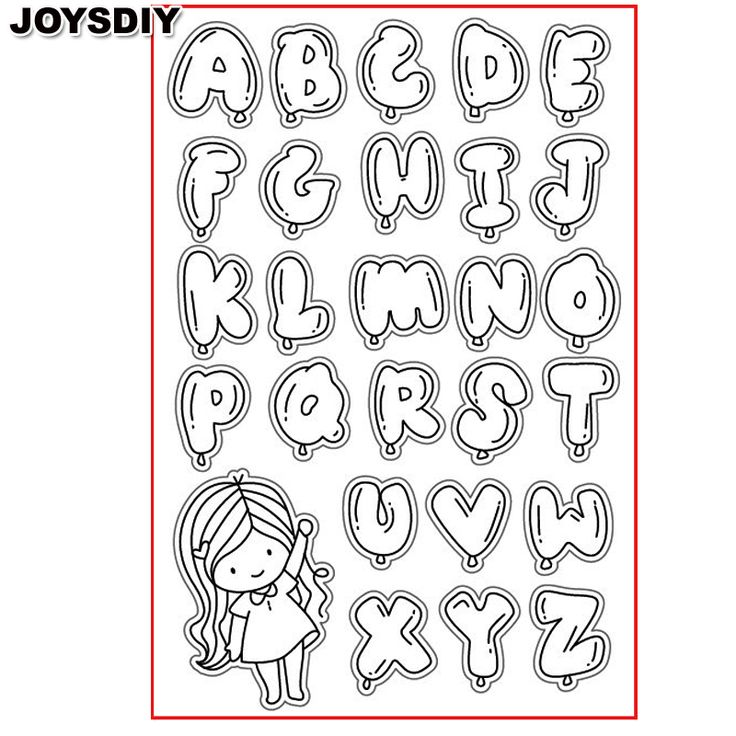 pretty bubble letters best 25 alphabet ideas on 11876 | 911d5aee8d7f670b43b3d5f514db4a7c