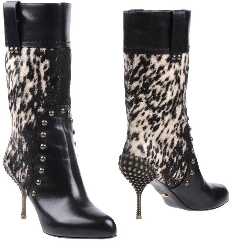 #YOOX #women boots #Sergio #rossi #Women #Footwear #Boots #