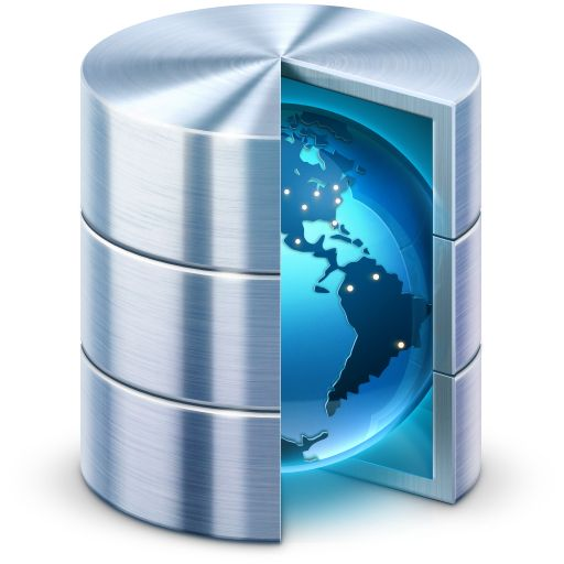 Know the Essential Steps for the Database Performance Tuning Know More Visit It http://www.remotedba.com/remote-dba-service-plans.html